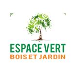 Ets Espace Vert - Parcs et jardins – abattage/élagage – Vente de bois